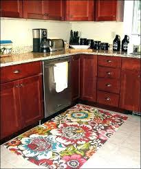 runner rugs target living room rugs target large round rug target kitchen rug runners round rugs