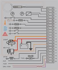 sump pump float wiring diagram wiring diagram schematics sump pump control panel wiring diagram nilza net