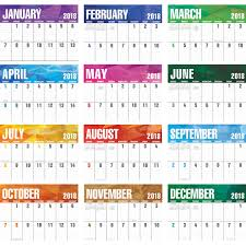 block schedule maker 2018 big block calendar 2018 imprinted calendars 2018 calendar