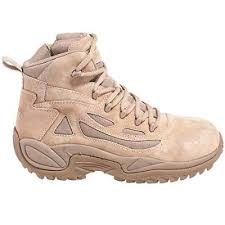 reebok military boots. please enable javascript to image functionality. reebok military boots m