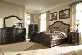 traditional furniture traditional black bedroom. rubbed black bedroom furniture photo 4 traditional d