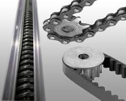 chain drive vs belt drive garage door openerChain vs Belt Garage Door Opener  Garage Door Repair Killeen