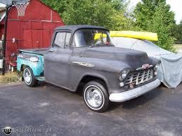 1957 mga wiring diagram images pics photos mga 1956 mg mga 1957 wiring diagram 6 cyl 1958 chevy pickup further 1964 ford thunderbird