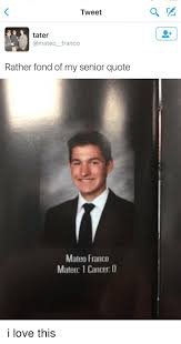 Christian Senior Quotes Best Of ? 24 Best Memes About Senior Quotes Senior Quotes Memes