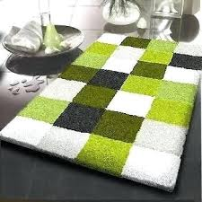 olive green bath rugs unthinkable bathroom light bathrooms decorating ideas 8