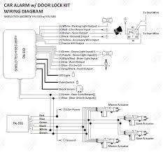 power door lock actuator wiring diagram car security and 5 Wire Door Lock Diagram power door lock actuator wiring diagram remote car alarm keyless entry security 2 4 door power lock 5 wire door lock relay diagram