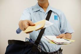 How Much Do Postal Workers Get Paid When They Retire