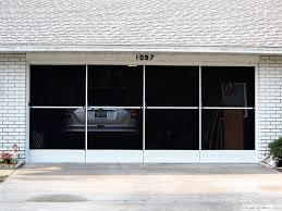 residential garage doors01 residential garage doors02