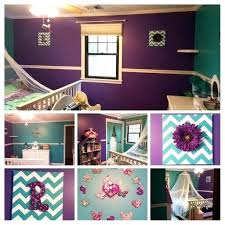 Purple And Turquoise Wall Art Purple And Turquoise Bedroom Purple And Teal  Living Room Purple Teal . Purple And Turquoise Wall ...