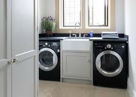 Utility Room Design Tips
