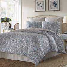 full size of bedding paisley bedding set complete bed sets paisley duvet cover twin bedding