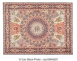 Red carpet texture pattern Seamless Carpet Texture Carpet Texture Classic Pattern Red Carpet Texture Photoshop Atomicspeedwarecom Carpet Texture Carpet Texture Classic Pattern Red Carpet Texture