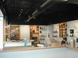 Paint Basement Ceiling Pipes Plans Basement Ceilings Basements - Painted basement ceiling ideas