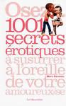 1001 secrets erotiques massage 2 hommes 1 femme sex