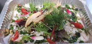 "Restaurant ""Grimougi"" - Posts - Echternach, Luxembourg - Menu, Prices,  Restaurant Reviews | Facebook"