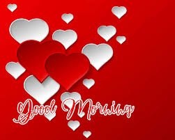 155+ Dil Good Morning Images HD download