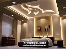 Best Ceiling Design For Bedroom Modern False Ceiling Design For