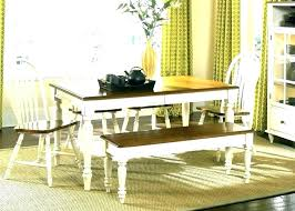 country kitchen table and chairs full size of farmhouse kitchen table sets country um images of