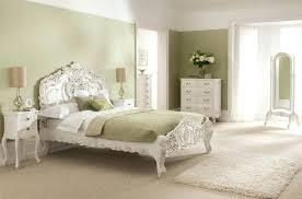 elegant white bedroom furniture. White Simple Bedroom Great Elegant Furniture In And
