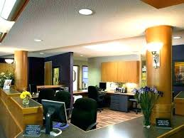 dental office decor. Dental Office Design Ideas Medical Decor