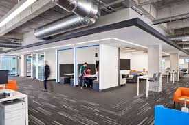 indeed new york office. indeed new york office best workplaces for consulting 2017 0