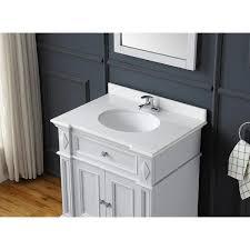 ove decors barnsley 31 in w bath