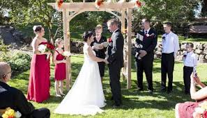 Featured Vendor - Wendy Duncan Ministries - Bend Bridal Guide