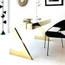 white desk with gold legs white and gold desk white and gold desk chair beautiful white