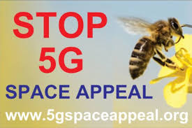 Image result for stop 5g