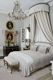 Canopy Bed Crown Molding 373 Best Romantic Canopy Images On Pinterest Bedrooms Beautiful