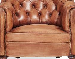 small leather chairs for small spaces. Tufted Leather Chair Pottery Barn B91d On Rustic Small Space Decorating Ideas With Chairs For Spaces L