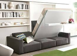 resource furniture murphy bed. Murphy Bed Sofa Swing Resource Furniture Wall Beds Couch Diy .