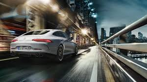 Our comprehensive coverage delivers all you need to know to make an informed car buying decision. Mercedes Amg Gt 4 Door Coupe Inspiration