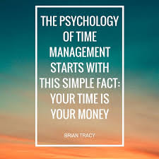 Time Management Quotes Best WorkLife Balance 48 Tips To Achieve WorkLife Balance