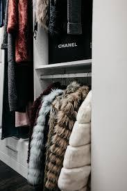 hall closet makeover ideas california closets makeover