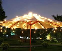 solar patio string lights. Perfect Lights Solar String Lights For Umbrella Patio  In Solar Patio String Lights