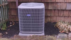 Image result for How To Find The Best Heating And Cooling Installation