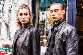 cr09882 marketing jackets campaign record 1125 f