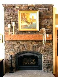 fireplace stone tile stone tiled fireplace stone tile fireplace surround amazing fireplace stacked stone tile design ideas with stacked stone tiled