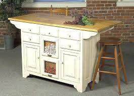 ikea portable kitchen island. Delighful Portable Portable Kitchen Island Alluring Designs Best Butcher Block Ikea Countertop  Chic With White Wooden Cabinet Movable And Ikea Portable Kitchen Island