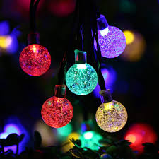 full size of outdoor ligthing outdoor solar string lights outdoor solar string lights canada solar