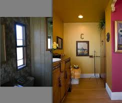 Interior Home Remodeling Home Interior Remodeling Interior - Mobile home bathroom renovation
