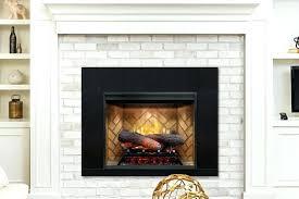 dimplex built in electric fireplace dimplex built in electric fireplace pinkguerillaco dimplex 45 built in electric dimplex built in electric fireplace