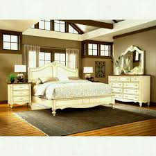 Modern mission style furniture Craftsman House Modern Mission Style Bedroom Furniture Bowtie Duanewingett Bedroom Decorating Ideas Modern Mission Style Bedroom Furniture