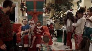 christmas 2014. Brilliant 2014 Trailer On Christmas 2014 T