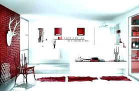 red black white bathroom ideas red and black bathroom ideas red and black bathroom decor red