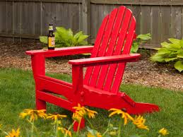 recycled plastic adirondack chairs. Image Of: Polywood Folding Adirondack Chair Modern Chairs Quality Interior In Many Recycled Plastic E