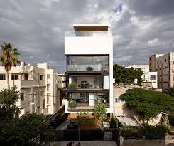 tel-aviv-town-house-1-16.jpg