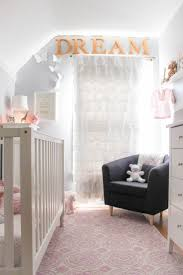 239 best Safari Nursery Ideas images on Pinterest | Apple, Apples ...