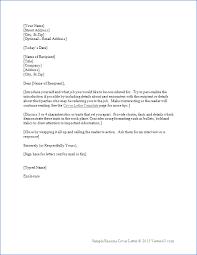 Fsu Cover Letter Template Career Fair Cover Letters Fsu